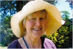 Coffee concert in memory of Leonie Woolhouse @ Abbotsford   Wymondham   United Kingdom