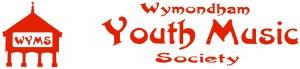 WYMS improved logo